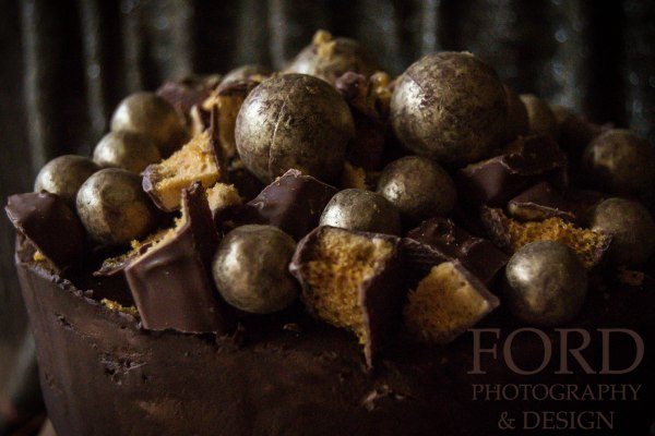 decadent chocolate cake (3 of 5)-2