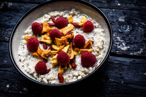 Barley porridge (1 of 1).jpg