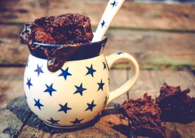 nutela mug cake (4 of 8)